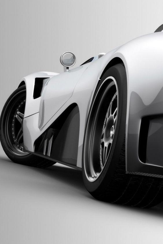 640-Cars10-l