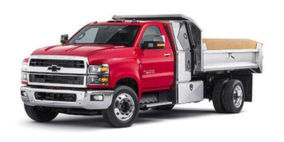 2019 Chevrolet Silverado Md Work Truck Chevy Trucks Chevrolet