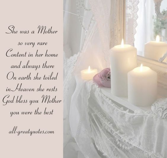 http://www.all-greatquotes.com/all-greatquotes/wp-content/uploads/2013/11/In-Loving-Memory-Cards-A-Mother-So-Very-Rare.jpg?b1f9ac