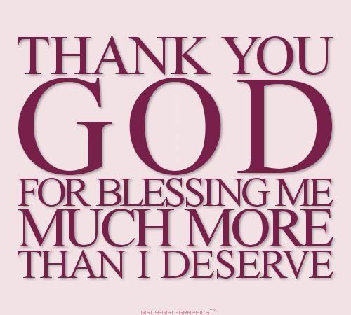 Thank god..<3<3<3