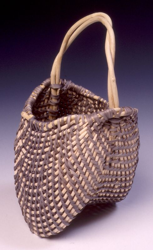 Basket Weaving Supplies Singapore : Mary hettmansperger is a fiber and jewelry artist who