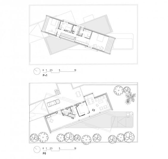 singular-crossed-house-in-la-alcayna-by-clavel-arquitectos-07