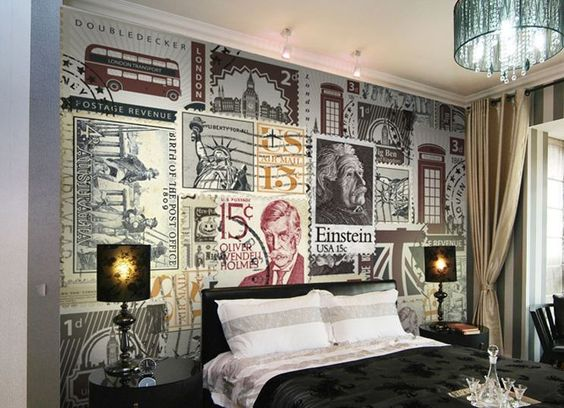 US $28.12 New with tags in Home & Garden, Home Décor, Decals, Stickers & Vinyl Art