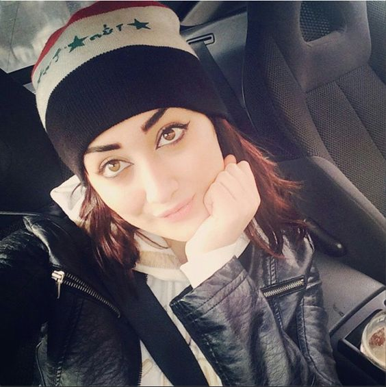 Chat iraq
