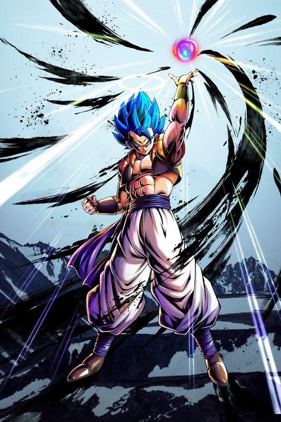 Wallpapers Dragon Ball Z Fondos De Pantalla Hd Celular En 2020 Personajes De Dragon Ball Personajes De Goku Pantalla De Goku