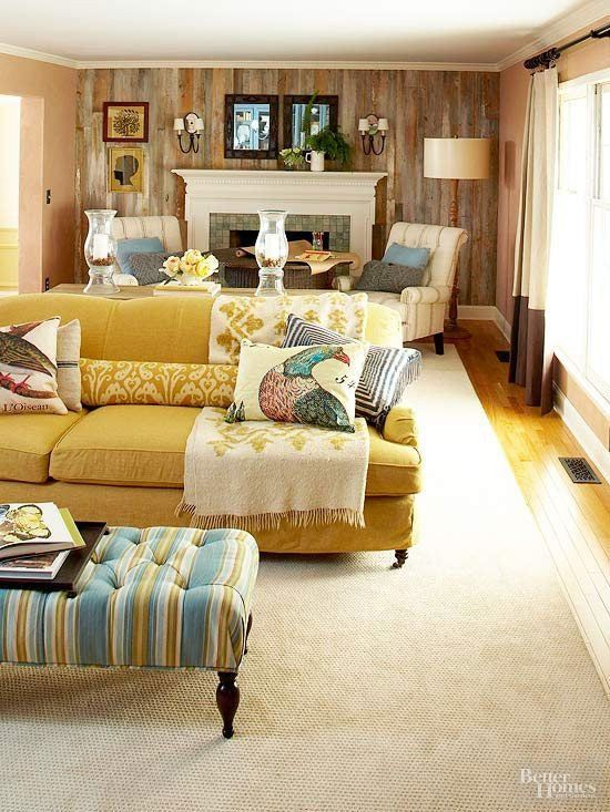Living Room Arrangements With Tv Unique Are You Arranging Your Furniture Wrong Dekorasi Ruang Tamu Furnitur Ruang Keluarga Set Ruang Keluarga