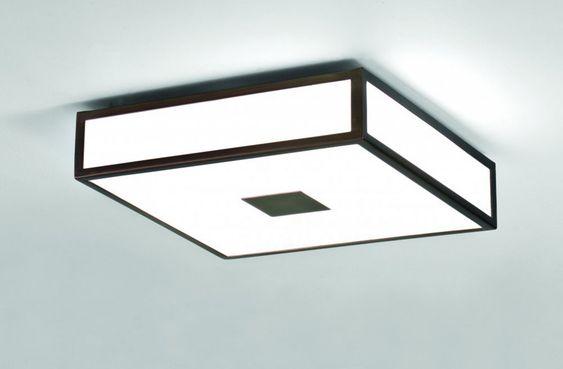 bathroom ceiling light exhaust fan