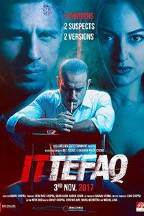 ittefaq full movie watch online free hd