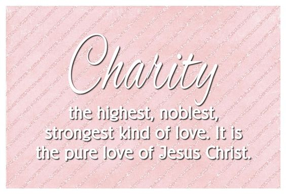 october-vt-2015-divine-attributes-of-jesus-christ-filled-with-charity-and-love