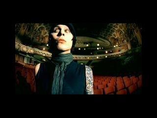 HIM - Buried Alive By Love