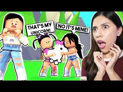 I Caught My Spoiled Daughter Stealing Someones Pet Unicorn