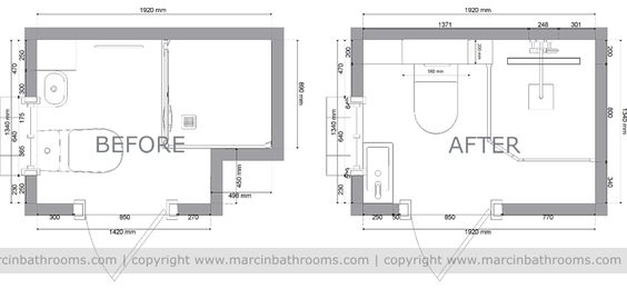 Small bathroom ideas 2d floor plan home ideas for Bathroom 2d planner
