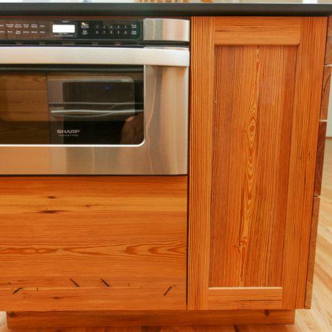 Kitchen Cabinets Largo Fl / Kitchen cabinets all wood, rta ...