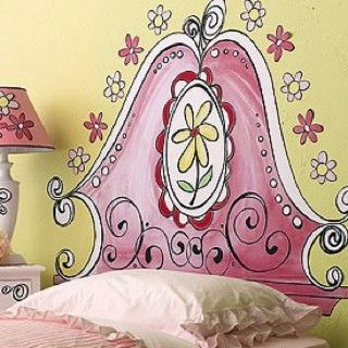 how cute is this? DIY: