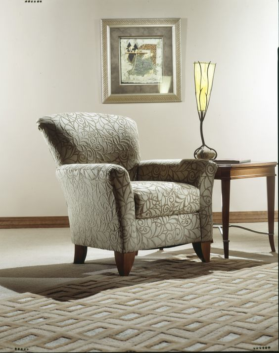 Flexsteel Furniture Available At Direct Buy Direct Buy Pinterest Chairs Midland Texas And