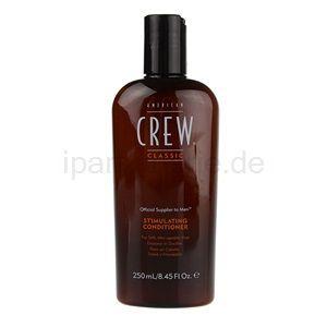 American Crew http://www.iparfumerie.de/american-crew/classic-haargel-extra-starke-fixierung/