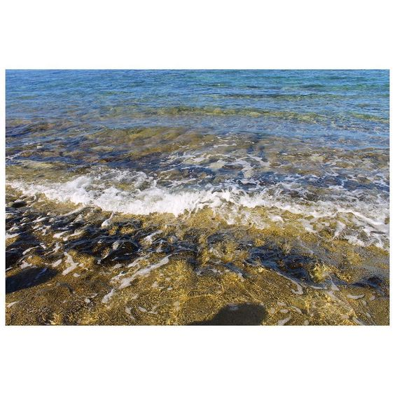 #reunionisland #lareunion #beach #974 by that_girl_is_chloe