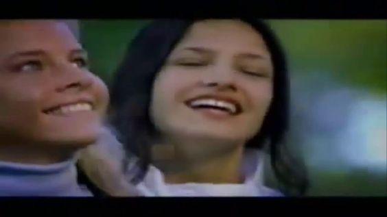 Música Romântica Brasileira:   KLB - A Dor Desse Amor-http://shoutout.wix.com/so/dLS4xNvh#/main