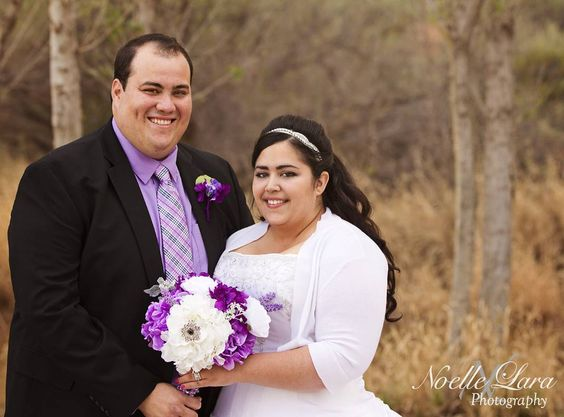I love all the weddings. Thank you for sharing your wedding bliss with me Michelle and Braulio. #noellelaraphotography #azweddings #azwedding #azweddingphotographer #azphotographer #azphotography #wedding #weddingdress #weddingphotography #az #arizona #arizonaphotographer #arizonawedding #arizonaweddingphotographer #arizonaweddingphotography #mesa by noellelaraphotography
