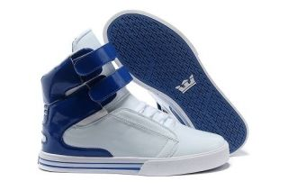 http://www.cheapfrees-tn-au.com/  Supra Shoes Mens #Cheap #Supra #Shoes #Men #Shoes #High #Quality #Fashion #Online #Sale