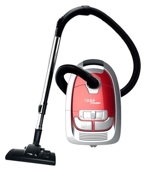 مكنسة امجوى 2200 وات Home Appliances Vacuum Vacuum Cleaner