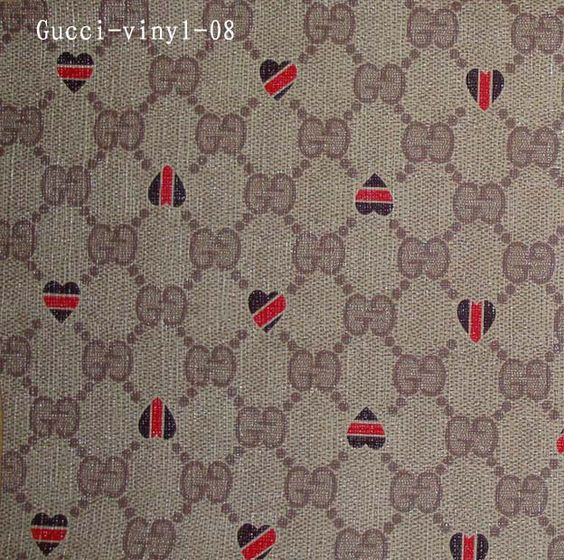 gucci fabric upholstery and gucci on pinterest. Black Bedroom Furniture Sets. Home Design Ideas
