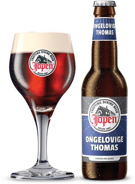 bia-Jopen-dogelovige-thomas-bi-chai-330-ml