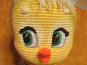 Amigurumi Eyes Michaels : Jouets, Photos and Crochet on Pinterest