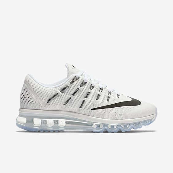 chaussure nike avec bulle