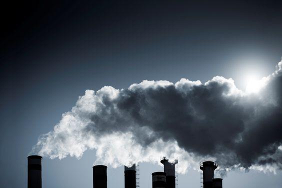 AIRLIFE MUNDIAL te dice.  La contaminación atmosférica va incrementando día con día y es imposible no tener en cuenta de las consecuencias que esto tiene, como son las enfermedades causadas en las personas por este problema que nos está afectando a todos. http://airlifeservice.com/