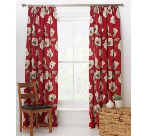 Best 300+ Shower Curtains images on Pinterest   Shower curtains ...