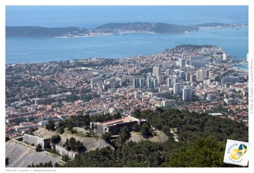 I miss home  very  much. Although all of France is worth seeing the south of France is breath taking.