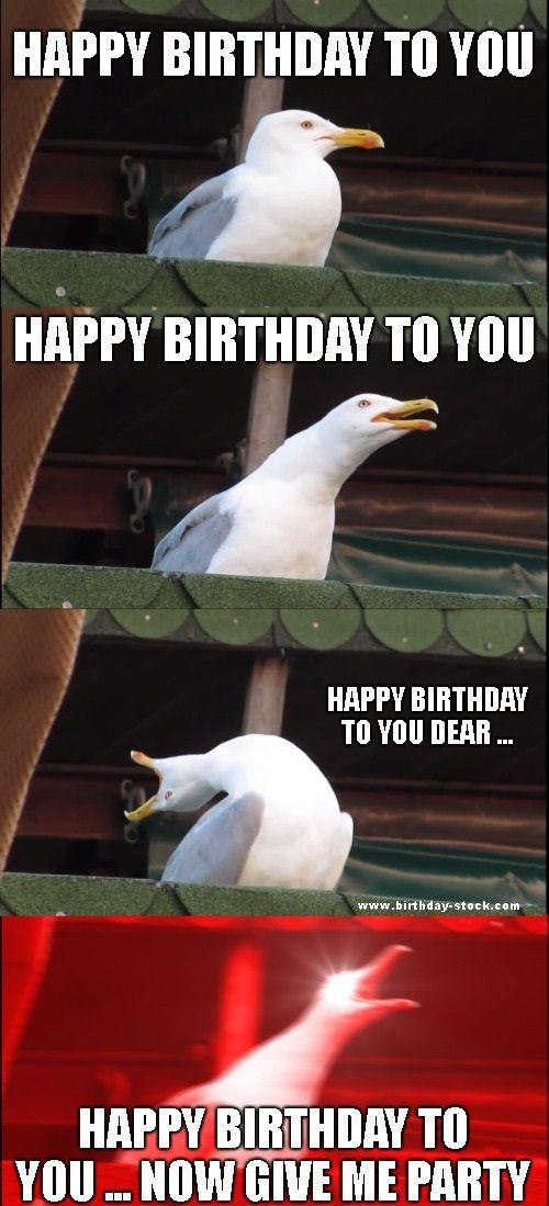 Happy Birthday Meme Download Hamilton Funny Hamilton Memes Funny Memes