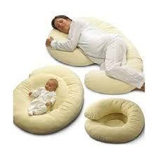 Resultado de imagen para almohadas