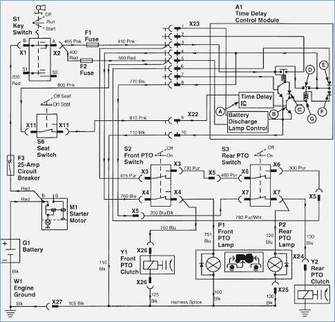 john deere 970 wiring diagram  trailer wire diagram 5 wire
