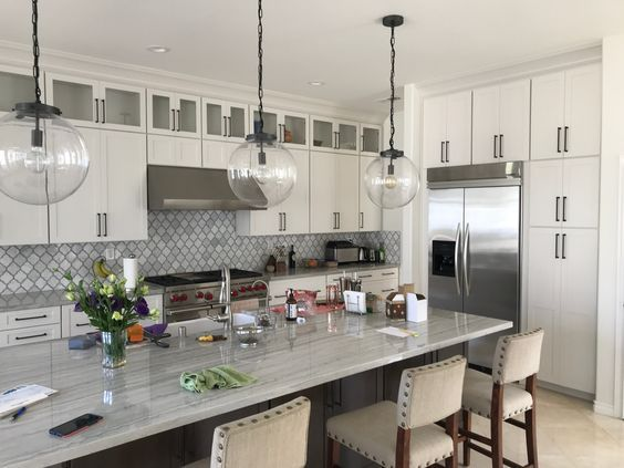 Cabinetry Kitchen Inspirations Kitchen Remodel Gorgeous Kitchens