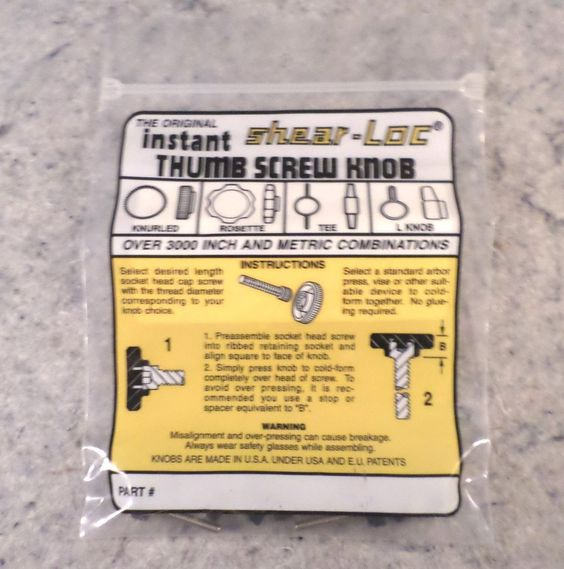1//4W 5/% tolerance resistors You pick value packs of 200 C11B3
