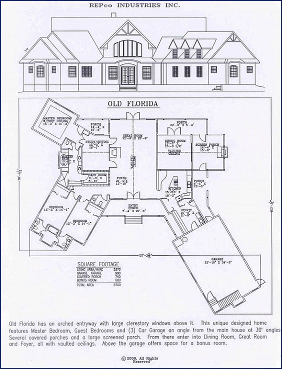 House Plans Home And Manufactured Homes Floor Plans On
