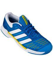 Tênis Adidas adiPower Stabil 2.0