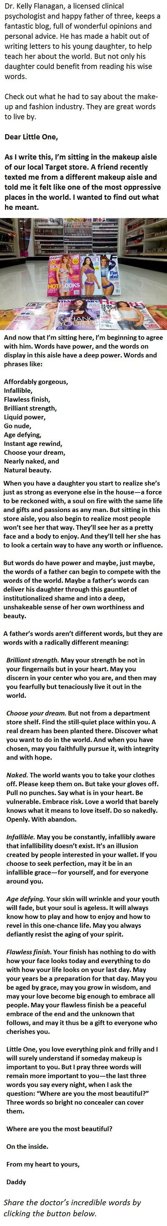 father world s greatest farter shirt beautiful awesome and messages a father s message to his daughter about inner beauty and grace so wonderful