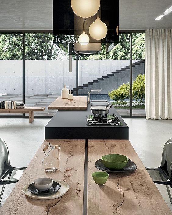 interior design for boutique