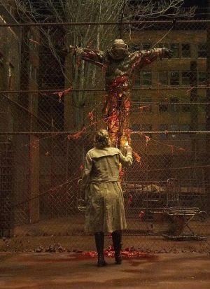 Silent Hill (der Film)