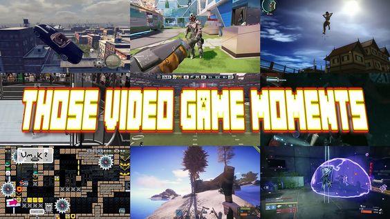 Epic and funny gaming moments in Rust, Destiny, Mafia II, Madden 16, Call of Duty: Black Ops 3, Super Mario Maker, and more!  #Mafia2 #Rust #Destiny #BatmanArkhamKnight #SuperMarioMaker #BlackOps3 #JustCause2 #Madden16 #WWE2K16 #glitch #glitches #bug #bugs #LOL #funny #fail #fails #epicfail #wtf #omg #epic #epicwin #success #physics #videogames #game #games #gaming #TVGM