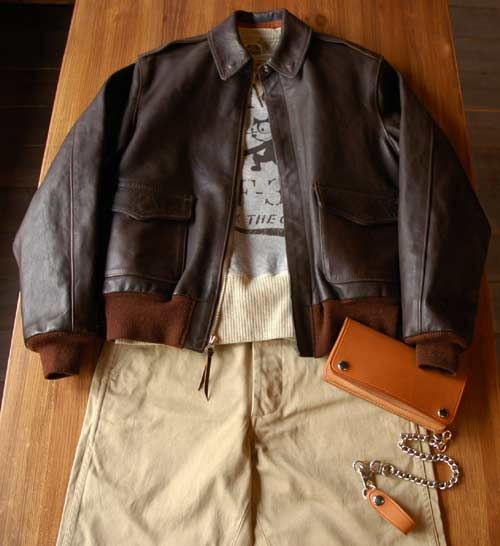Toys Mccoy Type A 2 Roughwear Clothing Co Toys Mccoy Mcqueen Trousers American Casual Style Gentleman Style American Casual