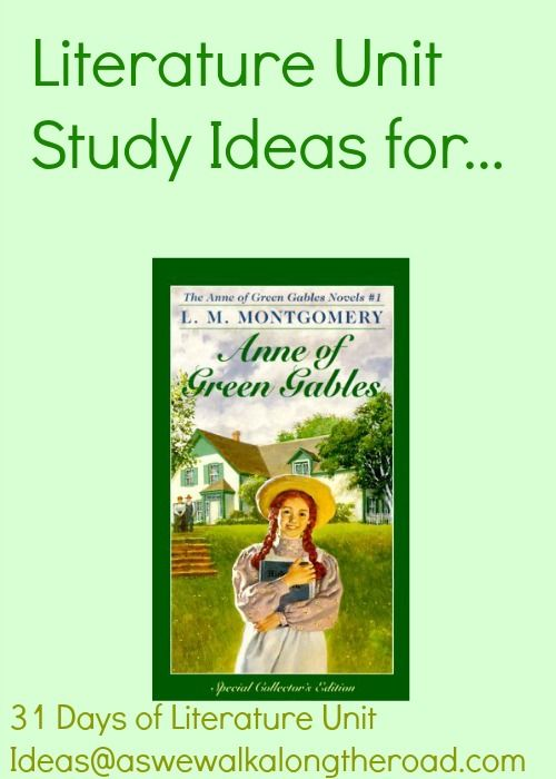an analysis of narcissism in anne of green gables by lucy maud montgomery The truth behind the universal, but flawed, catchphrase for creativity.