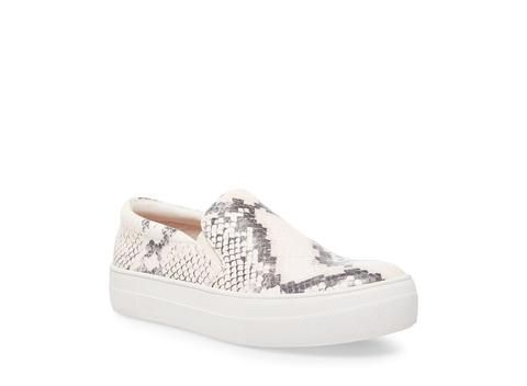 Snake skin shoes, Sneakers fashion
