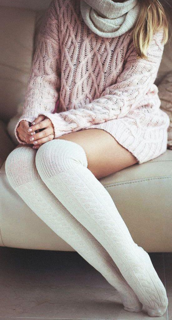 Beleza Pura: 50 tons de rosa | Blog da Sophia Abrahão: