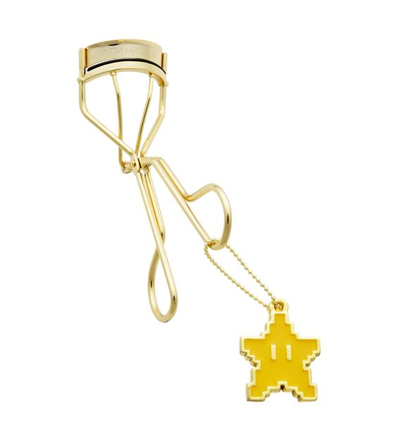 shu uemura– invincible superstar premium gold curler