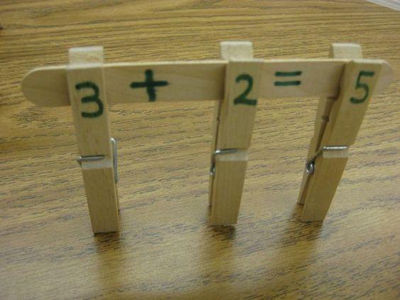 Juegos matematicos 2 (3)