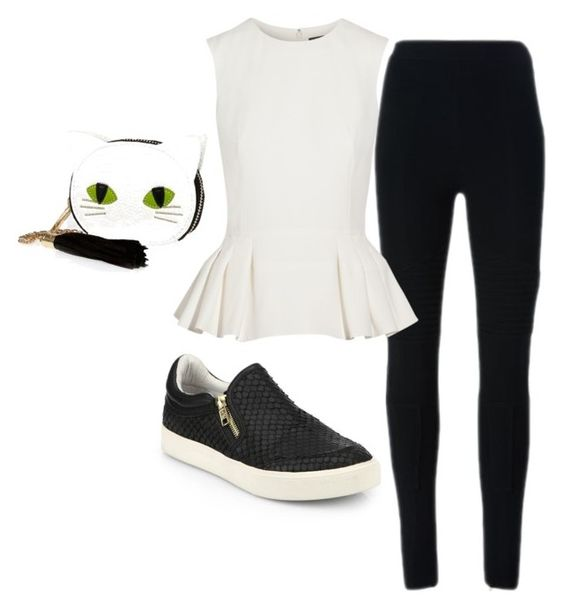 """nwvsc"" by julia-wolna on Polyvore"